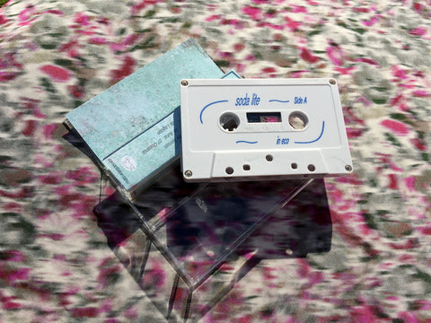 In Eco by Soda Lite - Cassette