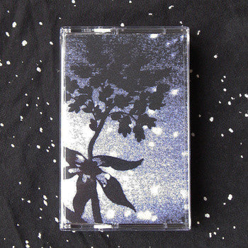 Street Thunder - Galaxies - Cassette