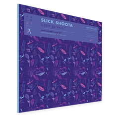 "Slick Shoota - Keep Bussin' - Limited Edition Pink 12"" / Digital"
