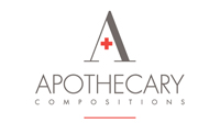Apothecary Compositions