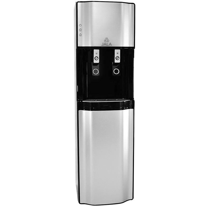 Water Coolers | Dispensers