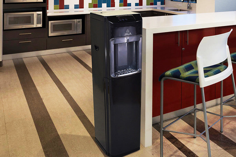 JALA 2000 Bottleless Water Cooler | Water Dispenser