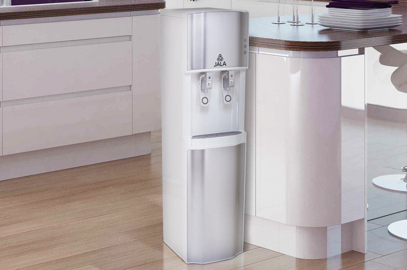 JALA 2500 Bottleless Water Cooler | Water Dispenser