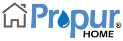 Propur® Home Whole House Water Filtration