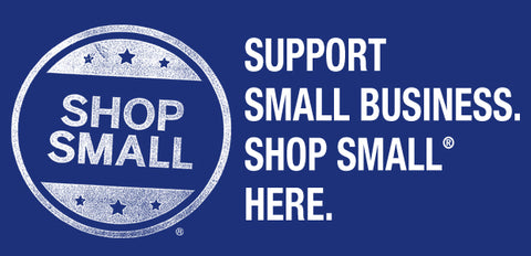 Shop Small Business - Shop Clean Water Mill - Advanced Water Filtration and Emergency Preparedness