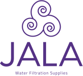 JALA Water Filtration Supplies