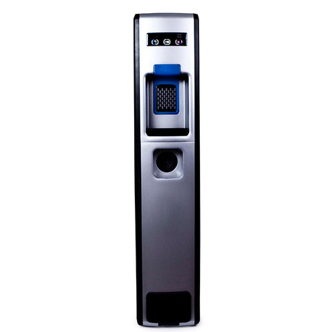 Drinkpod 500 Series Bottleless Free-Standing Hot and Cold Water Cooler