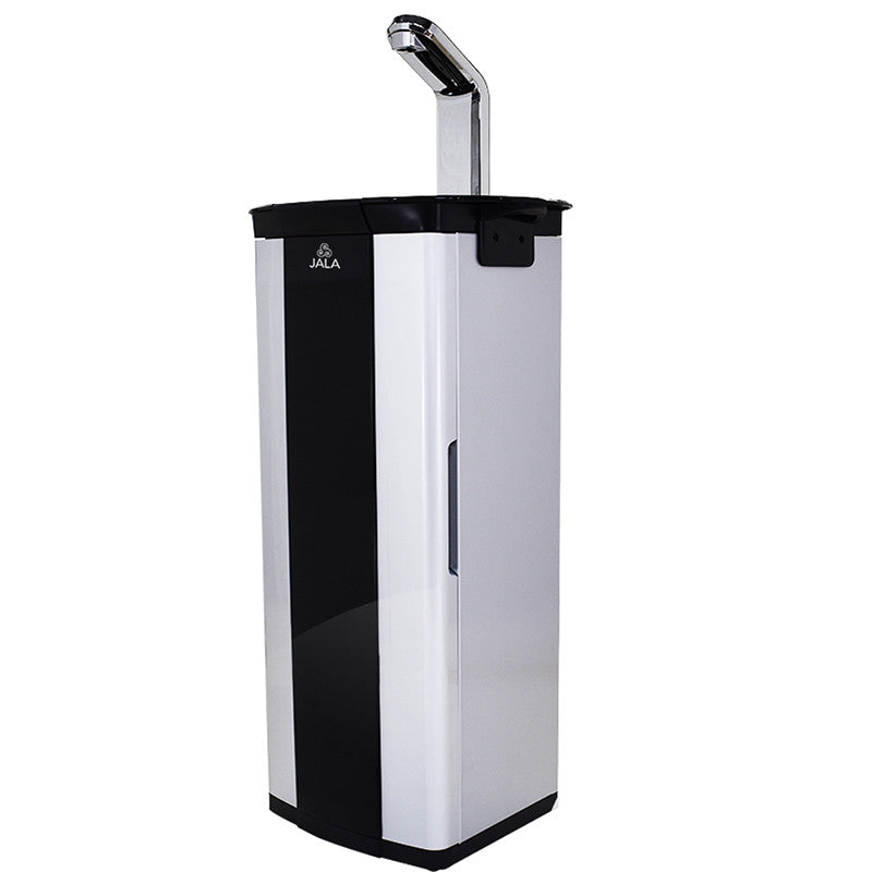 JALA® 3000 Bottleless Water Cooler | Water Dispenser