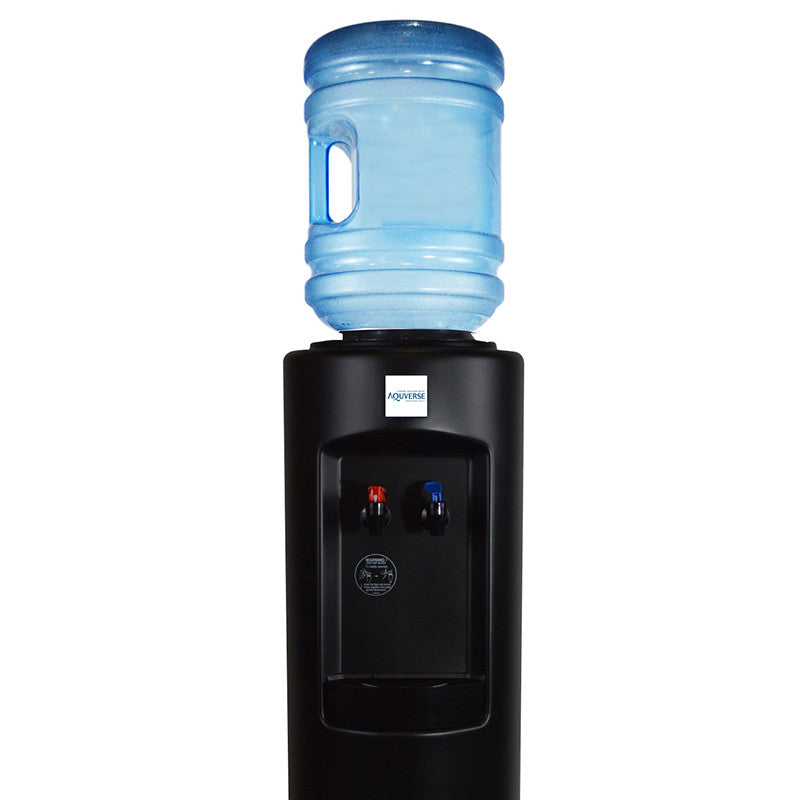 Aquverse A3000 Top Load Water Cooler | Water Dispenser