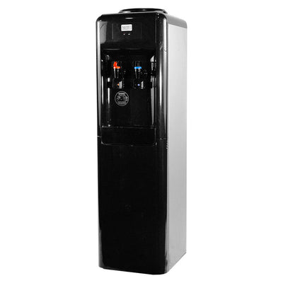 Aquverse A6000 Bottled Water Cooler | Water Dispenser