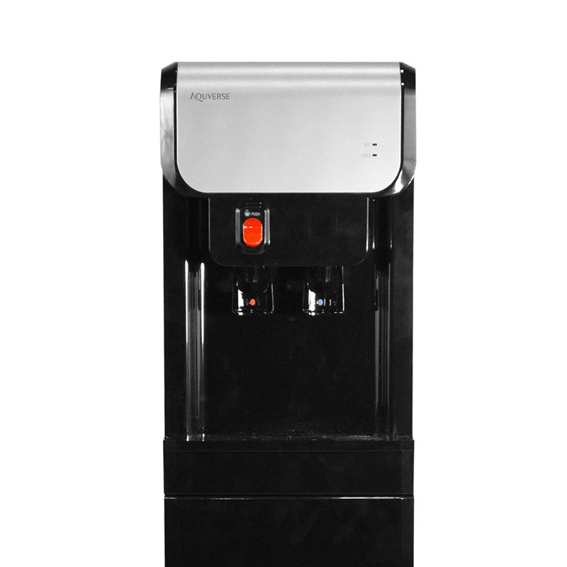 Aquverse A6500 Bottleless Water Cooler | Water Dispenser