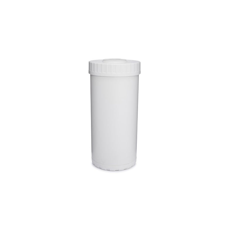 Inline Connect™ FS10 Replacement Filter