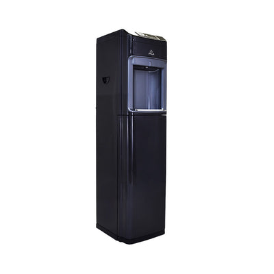 JALA® 2000 Bottleless Water Cooler | Water Dispenser