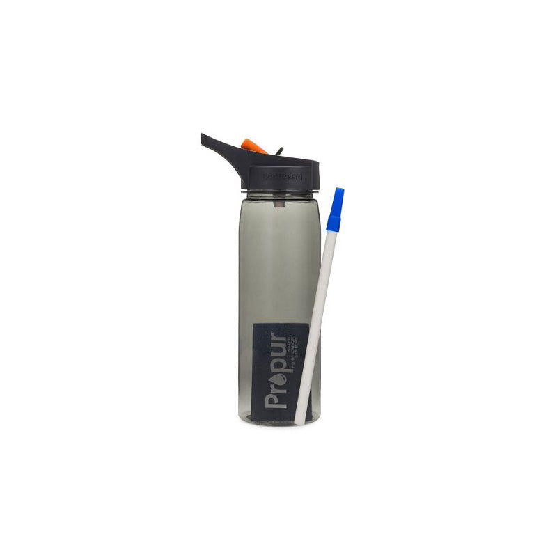 ProSip+™ Water Filter Bottle with Straw