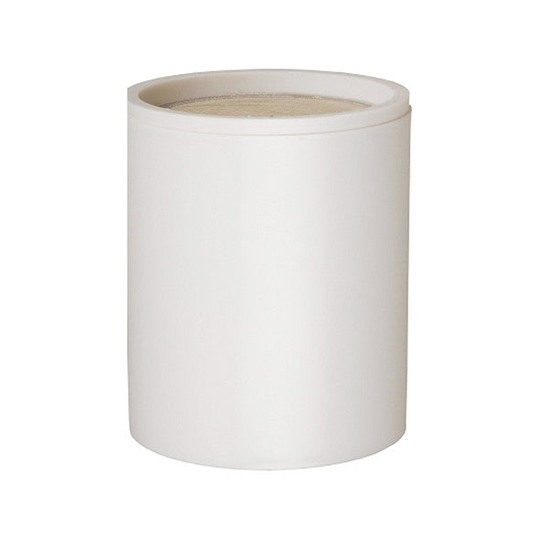 Propur™ Replacement Shower Filter Replacement With ProMax™ - Main