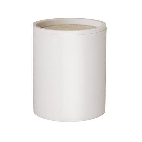 Propur™ Replacement Shower Filter Cartridge With ProMax™