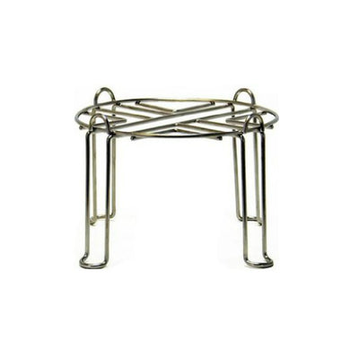 Propur® Steel Wire Stand for Gravity Fed Water Filtration Container