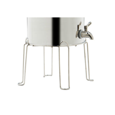 Propur® - Stainless Steel Stand