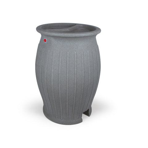 Rain Barrel (110 Gallon)