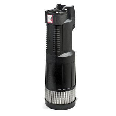 Atlantic™ Rain Harvesting Submersible Pump - Main View