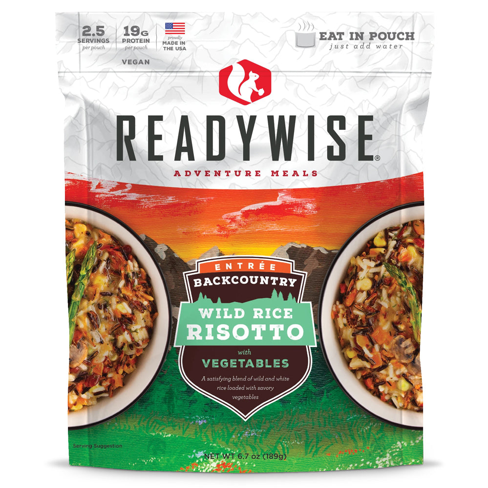 ReadyWise_6_Pack_Wild_Rice_Risotto_Entrée