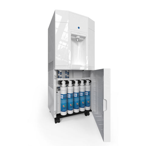 EcoloBlue 30E Atmospheric Water Generator
