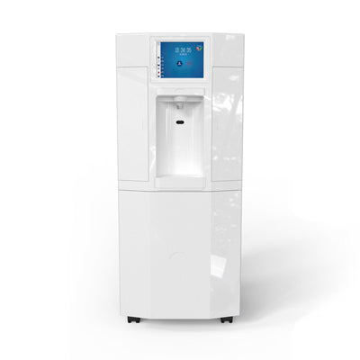 EcoloBlue 30X Maximum Efficiency Atmospheric Water Generator - Main
