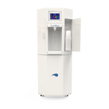 EcoloBlue 30 ME Maximum Efficiency Atmospheric Water Generator - White