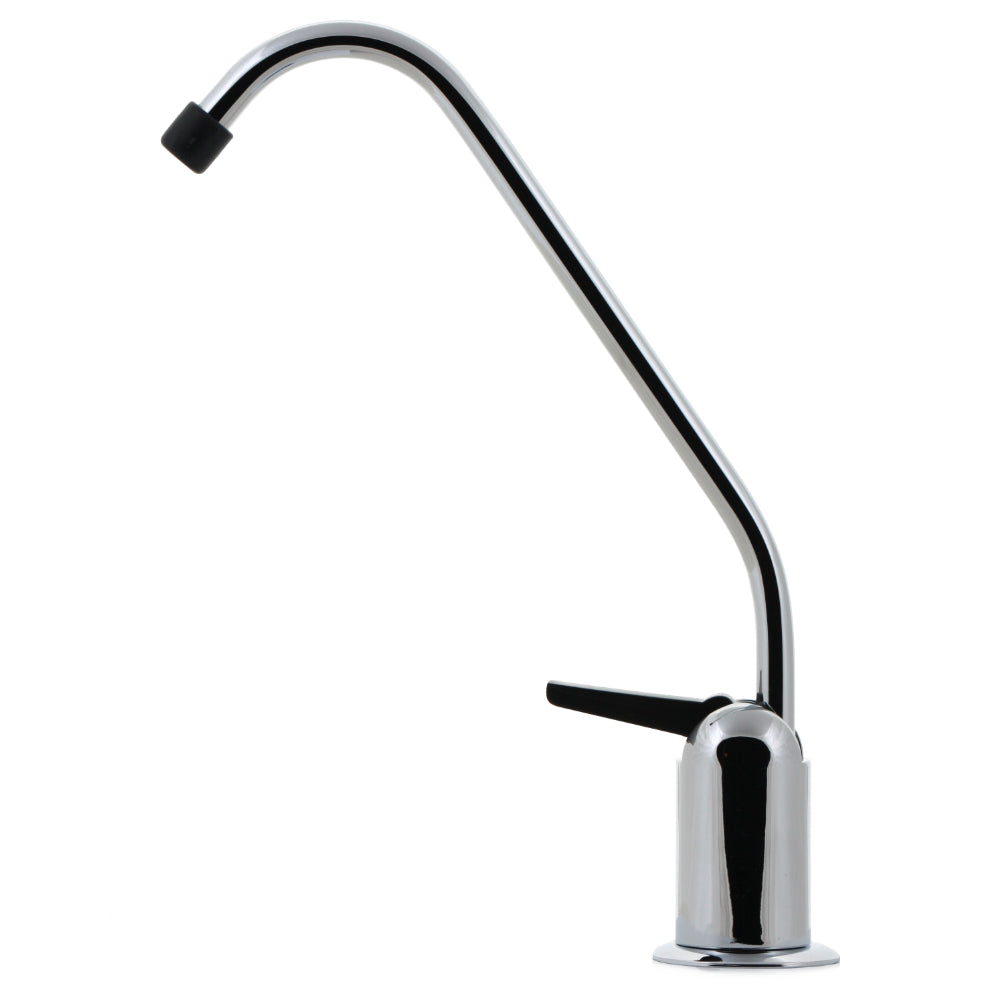 Propur Inline Connect™ FS10 Faucet Kit