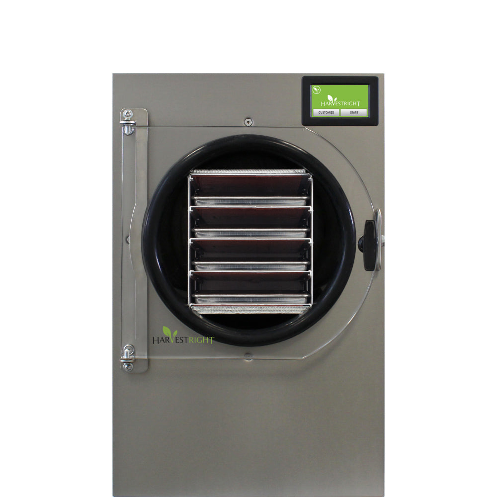 Harvest Right™ Medium Freeze Dryer