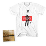 'Luke 15' T-Shirt Bundle