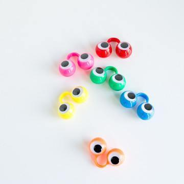 Googly Eyes available at Shop Sweet Lulu