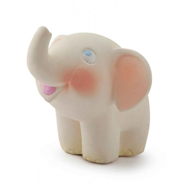 Nelly the Elephant Bathtub Toy