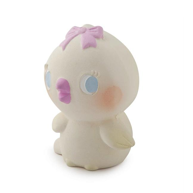 Lolita the Birdy Bathtub Toy