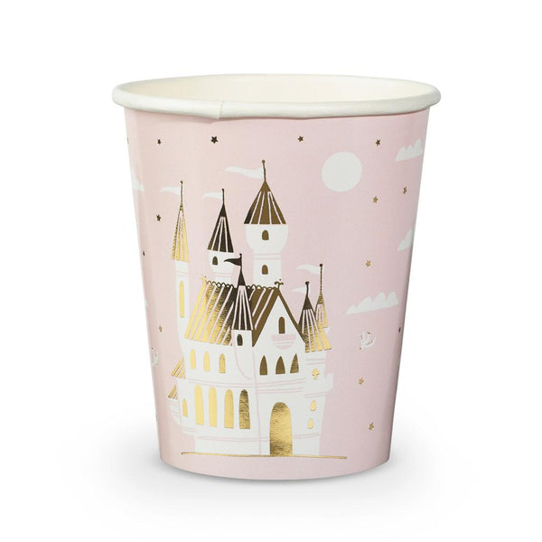 Sweet Princess Cups available at Shop Sweet Lulu