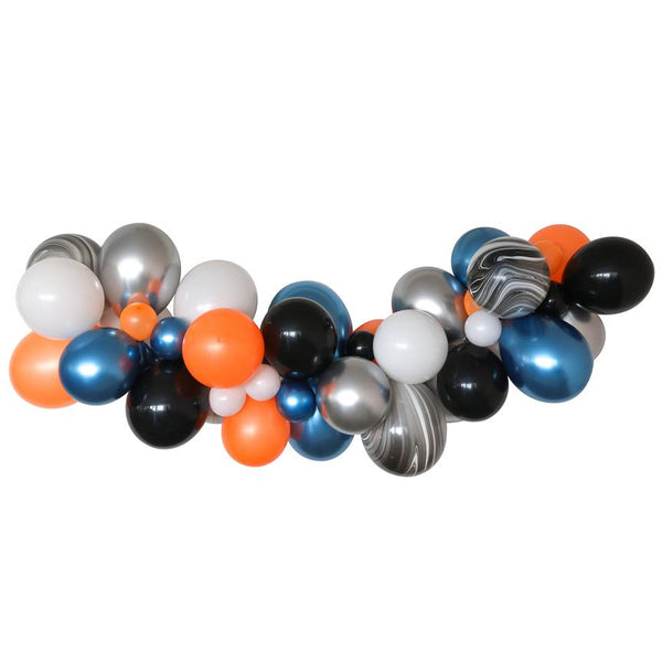 Out of This World Balloon Garland Kit