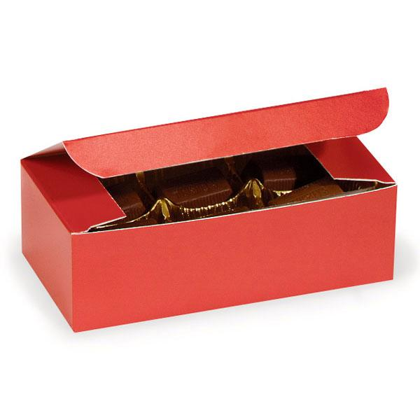 Candy Boxes: Scarlet Red available at Shop Sweet Lulu