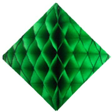 Grass Green Honeycomb Diamond available at Shop Sweet Lulu