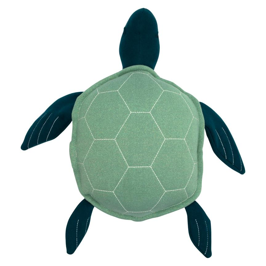 Louie Sea Turtle Large Toy