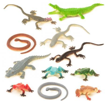 Mini Reptiles available at Shop Sweet Lulu