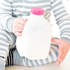 Mini Milk Jugs available at Shop Sweet Lulu