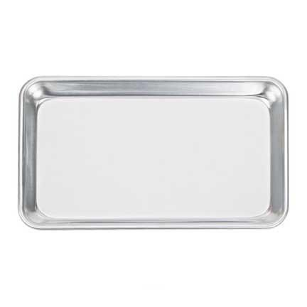 Mini Sheet Pan available at Shop Sweet Lulu