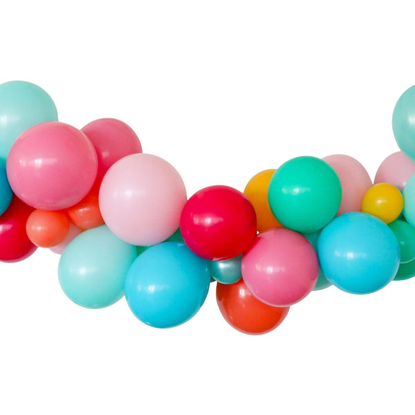 It's a Party Balloon Garland Kit