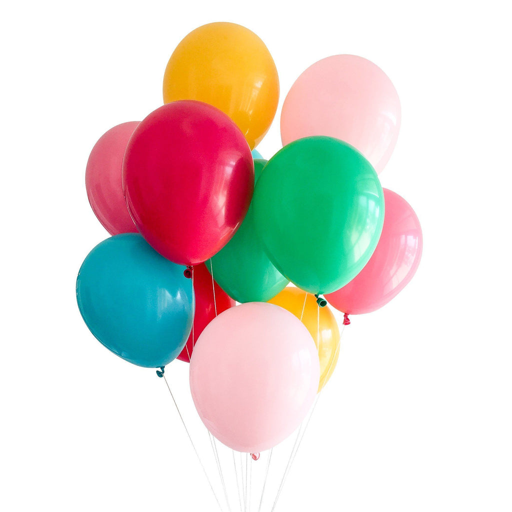 It's a Party Balloon Mix available at Shop Sweet Lulu