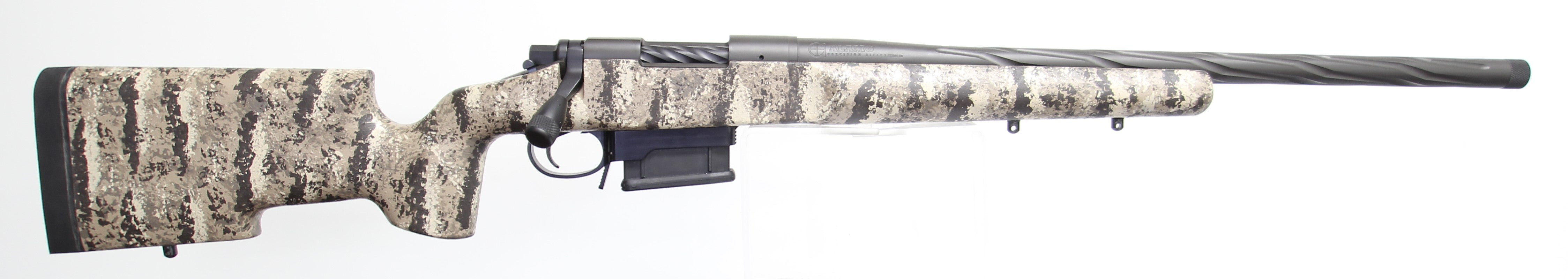 APR Ranger 223 Remington