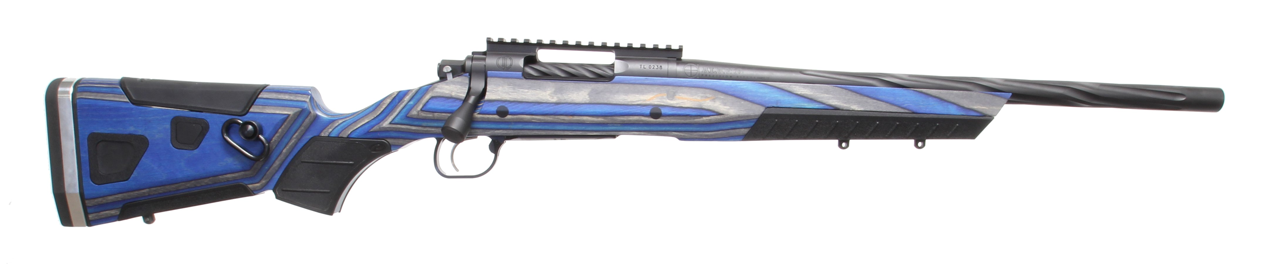 APR Maverick Youth 6.5 Creedmoor