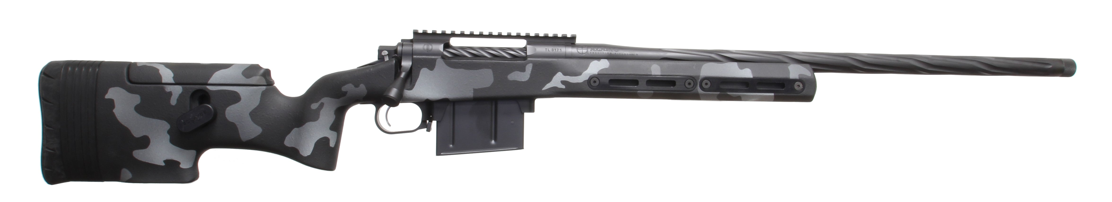 APR Adjustable Ranger 300 Win Mag
