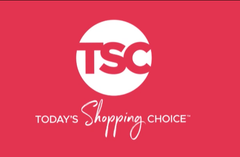Spoolies® curlers on TSC Canada Home Shopping