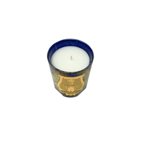 .Cire Trudon Limited Edition Candle - Fir