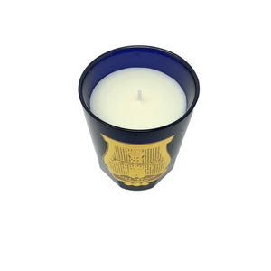 Cire Trudon Candle - Madurai *more sizes available*